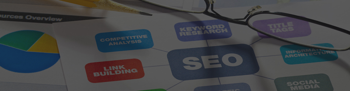 Dedicated Seo Services