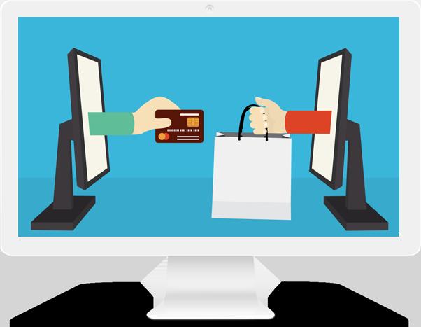 ecommerce-homepage