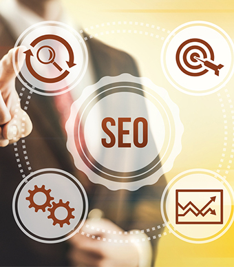 seo-services-img