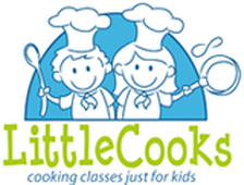 little-cookes