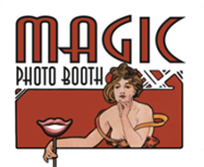 magic-booth