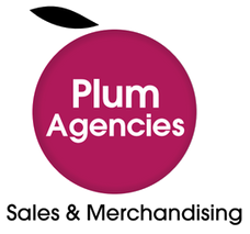 plum-agencies