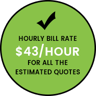 hourly-bill-rate